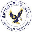 BARRINGTON SCHOOL COMMITTEE TEACHER CONTRACT APPROVAL(2019-2022)