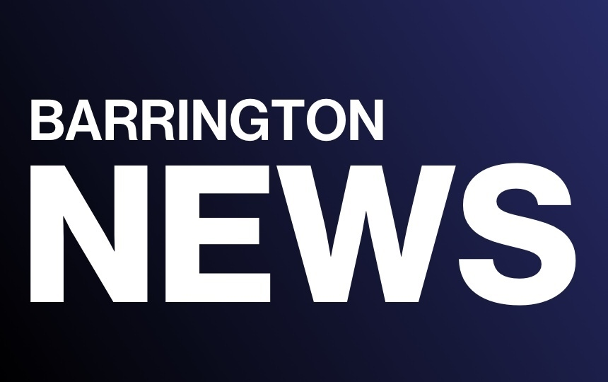 Barrington Launches New Websites and Connected App