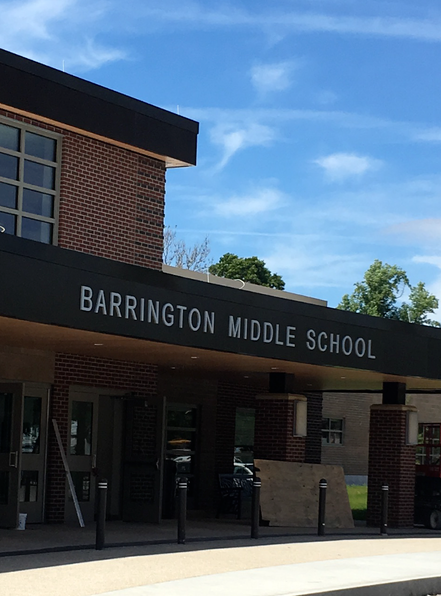 BMS Building Project Blog: Week of July 28, 2019