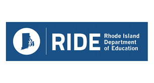 RI Department of Education