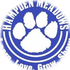 Hampden Meadows Elementary School
