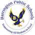 Barrington Public Schools
